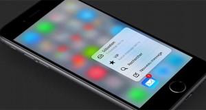 Mail iOS 9