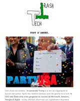 TechTrash