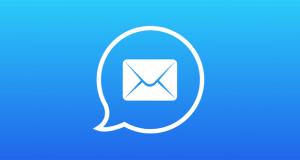 Unibox iOS