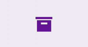 Yahoo Mail archive