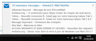 howard-alerte