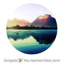 Polymail - Inbox Zero