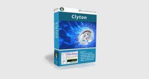 Clyton