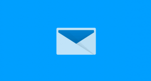 EasilyDo Mail