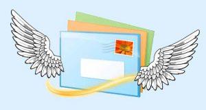 Fin de Windows Live Mail