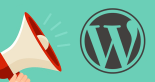 Alertes e-mail WordPress