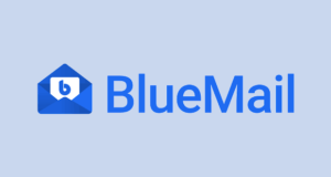 BlueMail